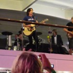 Rick Springfield and Friends Sing the Beatles
